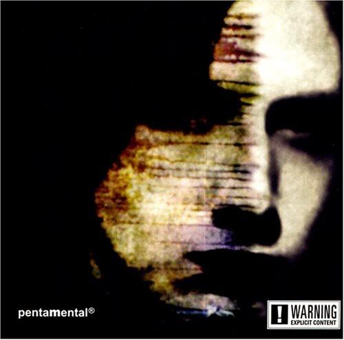 Pentamental