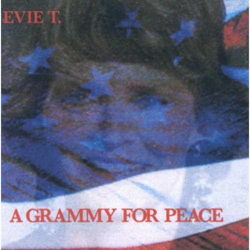 Grammy for Peace