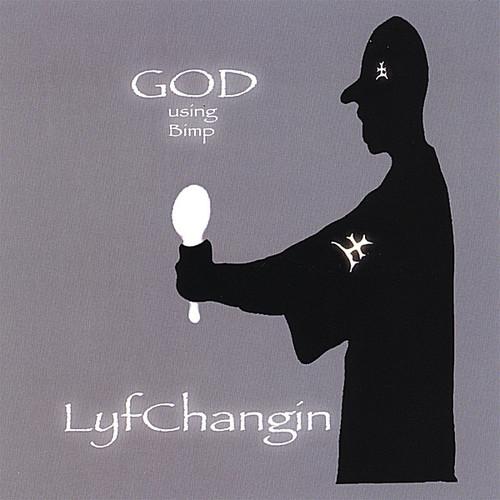 Lyfchangin