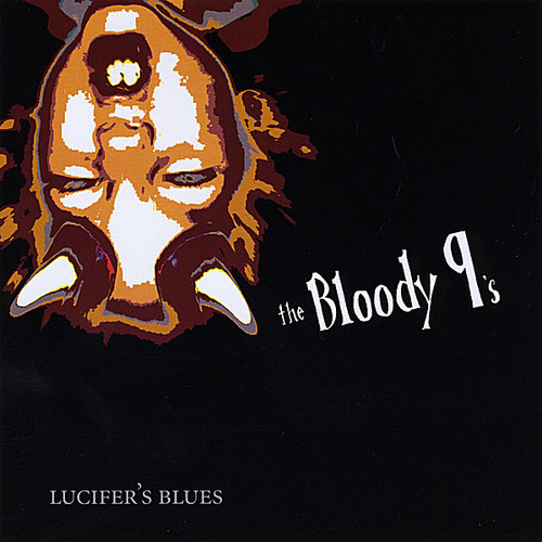 Lucifer's Blues