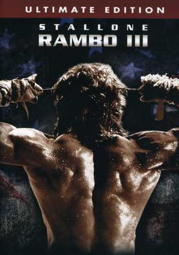 Rambo III