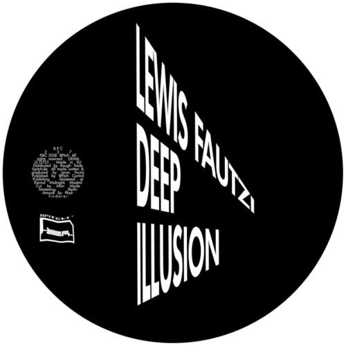 Deep Illusion