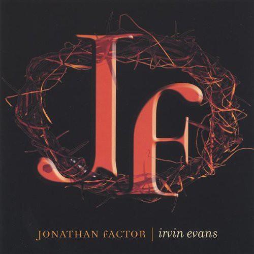 Jonathan Factor