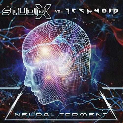 Neural Torment