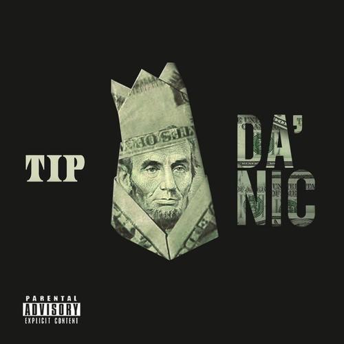 T.I. - Da 'Nic