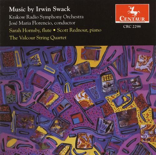 Fantastic Concertante: Sonata for Flute & Piano
