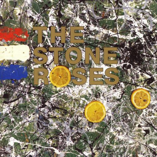 The Stone Roses - Stone Roses [Import Vinyl]