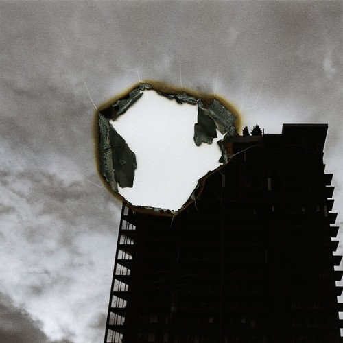 Jo Passed - Their Prime [LP]