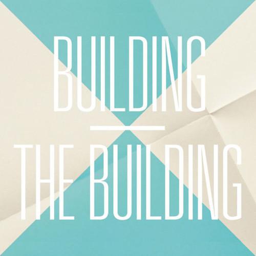 Building - Part 2 of 2