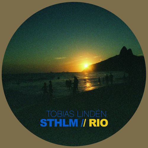 STHLM /  Rio