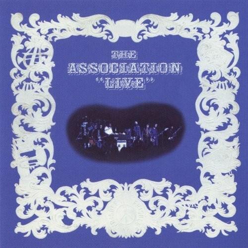 "The Association ""Live"""
