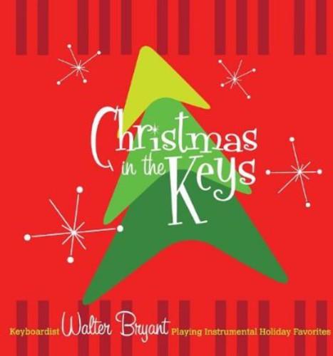 Christmas in the Keys