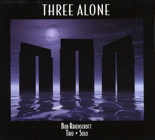 Three Alone