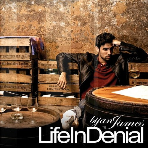 Life in Denial