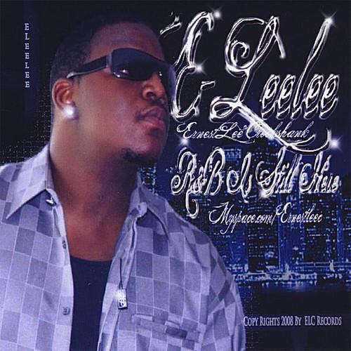 R&B Is Still Here