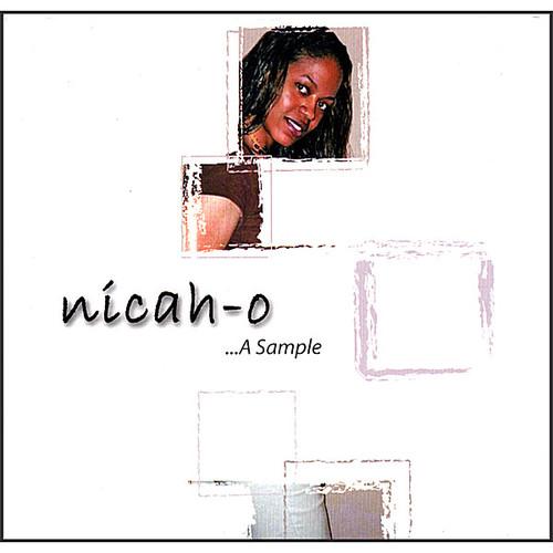 Nicah-O a Sample
