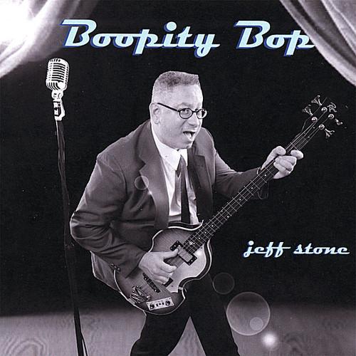 Boopity Bop