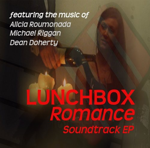 Lunchbox Romance Soundtrack
