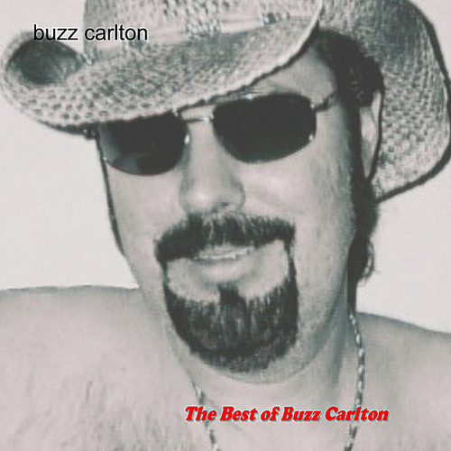 Best of Buzz Carlton