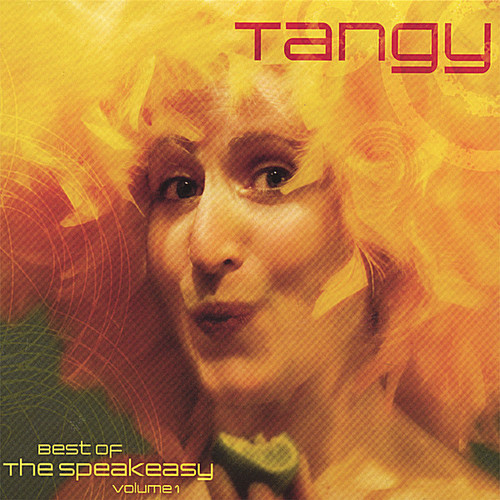 Tangy 1