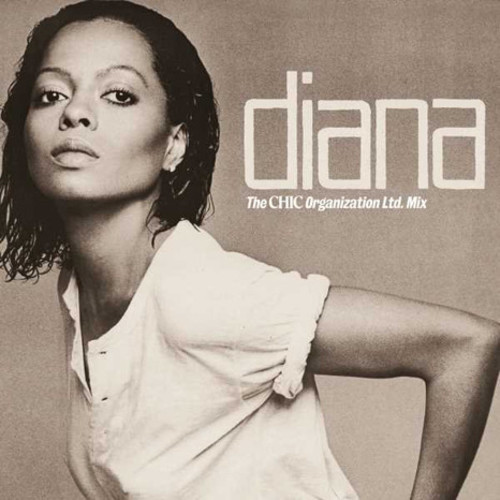 Diana: The Original Chic Mix