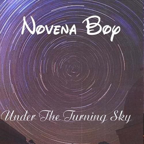 Under the Turning Sky