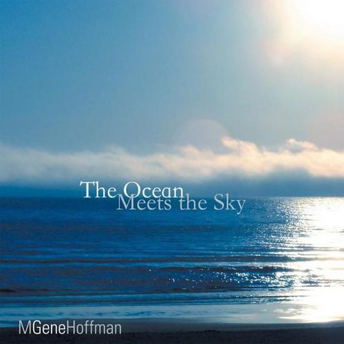 Ocean Meets the Sky