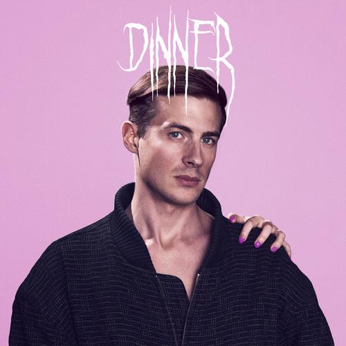 Three EP's 2012-2014