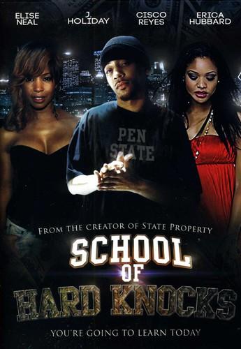 School of Hard Knocks