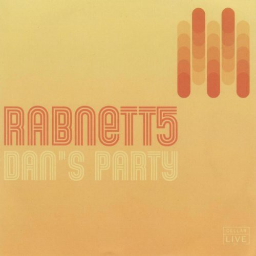 Dan's Party
