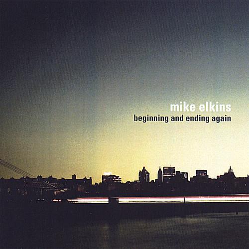 Beginning & Ending Again