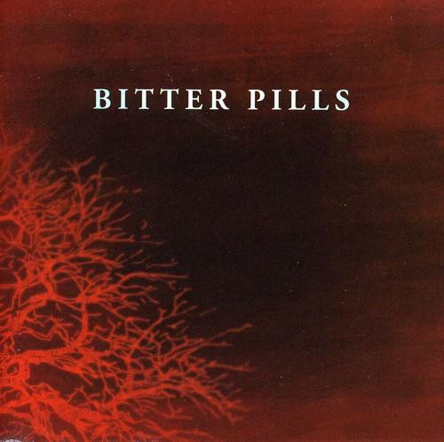 Bitter Pills [Import]