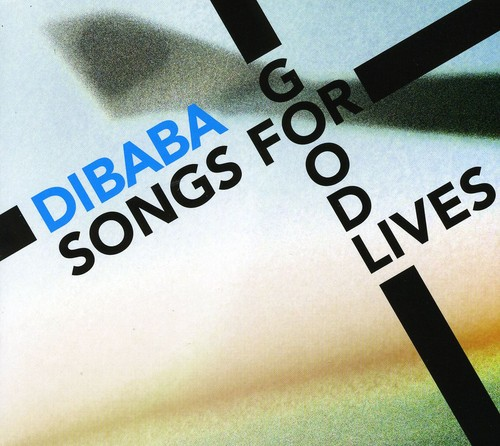 Songs for Good Lives