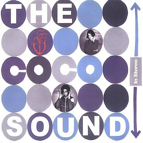 Coco - C.O.C.O. Sound