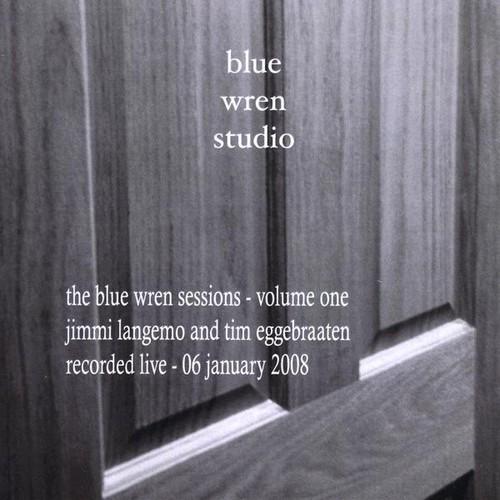 Blue Wren Sessions 1