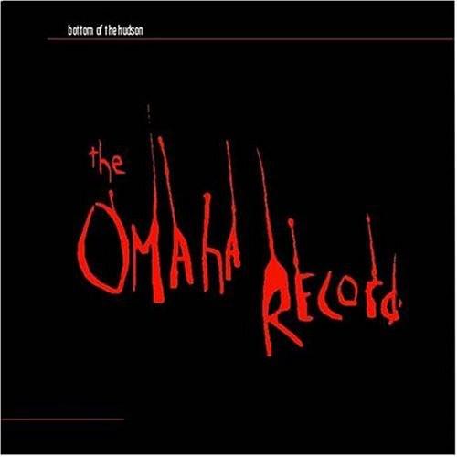 The Omaha Record