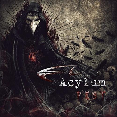 Acylum - Pest