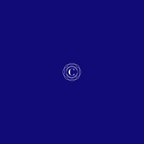 Correspondant Compilation 03