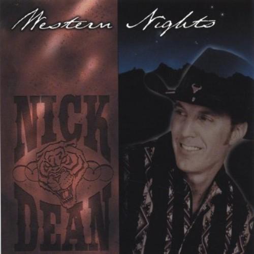 Western Nights