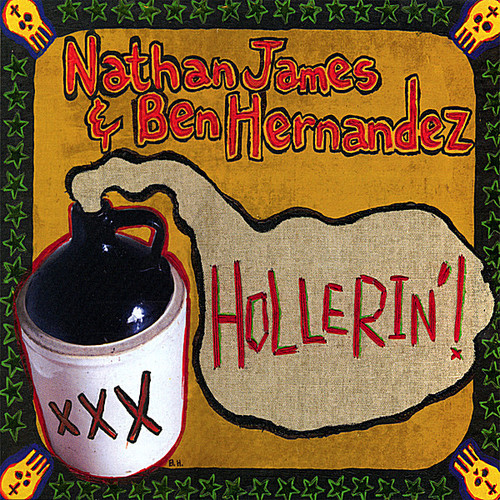 Hollerin