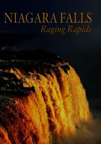Niagara Falls: Raging Rapids