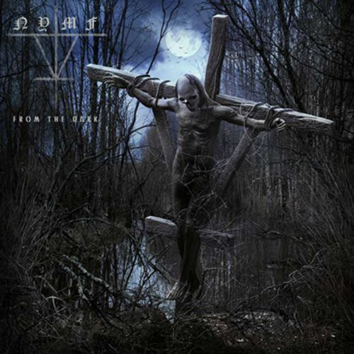 Nymf - From the Dark