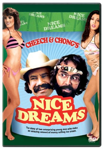 Cheech & Chong's Nice Dreams