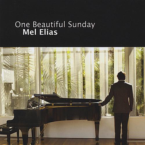 One Beautiful Sunday