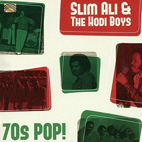 70s Pop