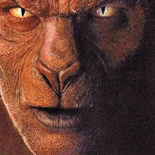 John Fogerty - Eye Of The Zombie [LP]