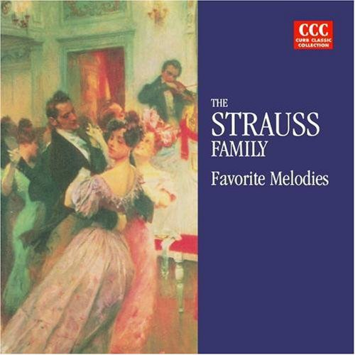 Favorite Melodies