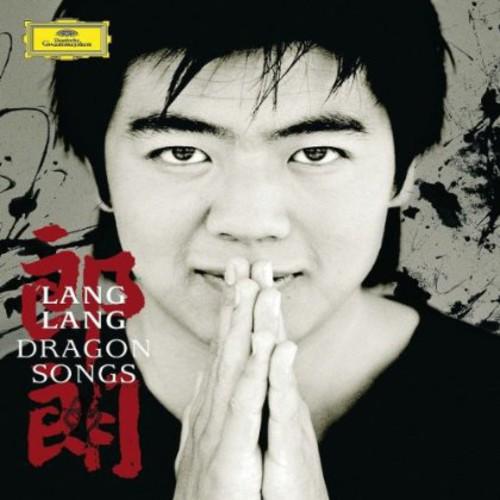Dragon Songs-Lang Lang in China [Import]