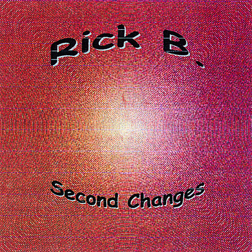 Second Changes