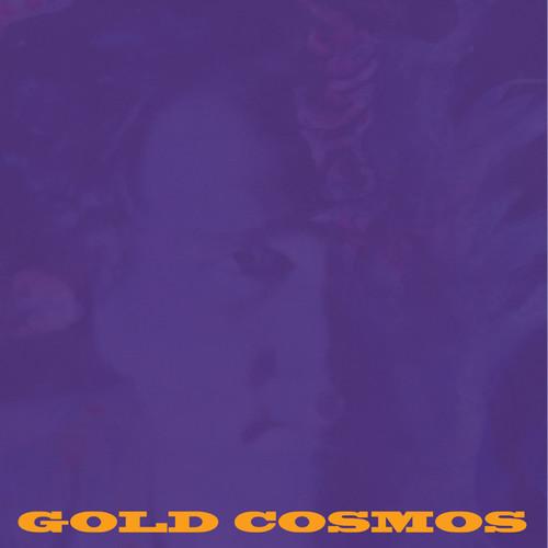 Gold Cosmos